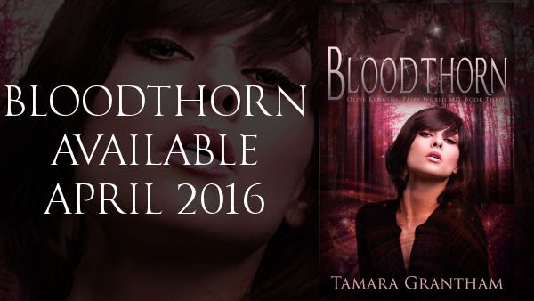 bloodthorn_available