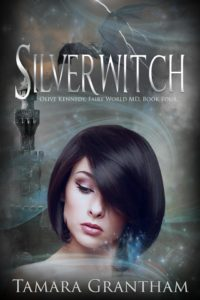 silverwitch-cover