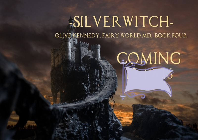 Silverwitch Promo1