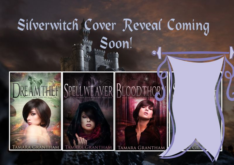 cover-reveal-silverwitch