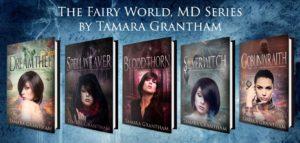 fairy-world-md-series